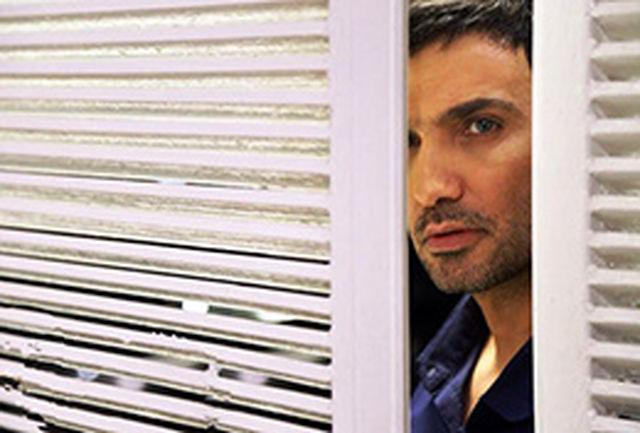 «شیفت شب» با حضور لیلا زارع و محمدرضا فروتن رونمایی میشود