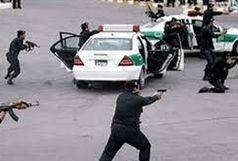 جنایتی که 2 کودک شهر چمران ماهشهر مرتکب شدند/دستگیری 10 نفر در نزاغ مسلحانه طایفه ایی