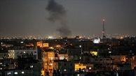 مقاومت توان بمباران تلآویو و همه شهرها و شهرکهای صهیونیست را دارد/ رزمندگان مقاومت آمادگی کامل خود را حفظ کنند زیرا ما در حال جنگیم