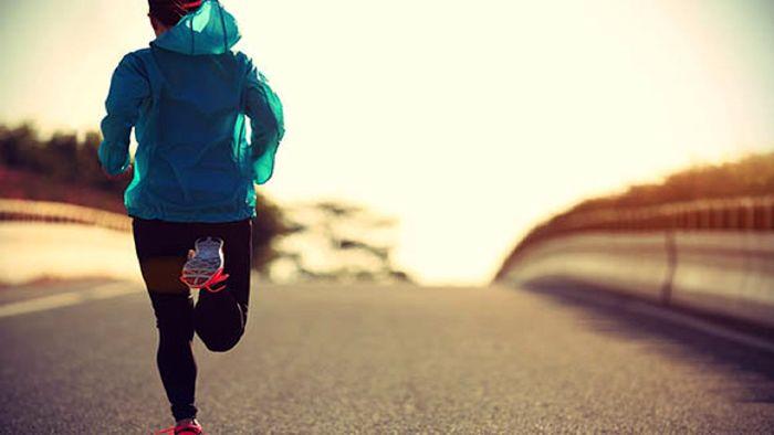 دویدن چه موقعی بلای جان میشود؟