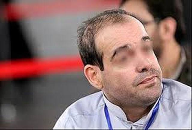 آخرین وضعیت نمایندگان متهم در پرونده فساد 3 هزار میلیاردی/ توضیحات مهآفرید درباره 2 نماینده مجلس