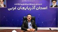 دسترسی هزار و ۸۵۰ روستای آذربایجانغربی به اینترنت پرسرعت روستایی