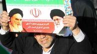 بهمنماه نقطه عطفی در دفتر قطور افتخارات ملت آگاه ایران است