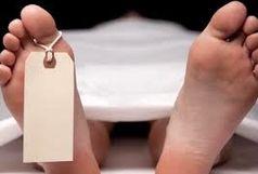 قاتلان جسد سوخته جوان 34 ساله دستگیر شدند