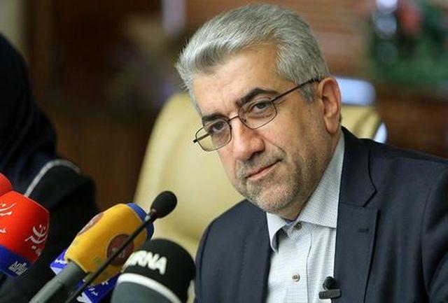 ادامه فعالیت ۱۲۰ شرکت آلمانی در ایران/ پایبندی زیمنس به تعهدات