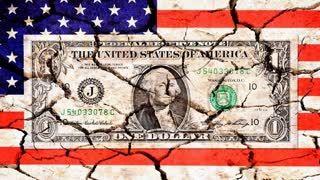 استفاده ابزاری آمریکا از دلار و چشمانداز آن