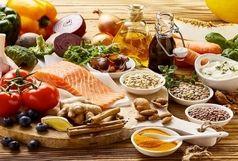 خوردن کدام غذاها باعث مرگ میشود؟