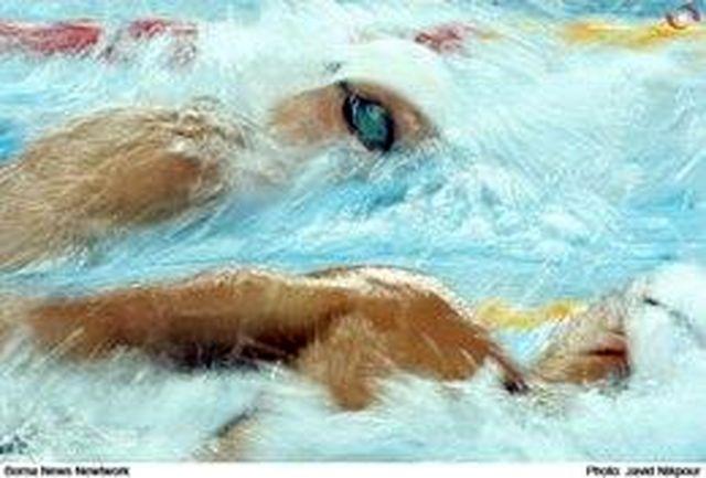 جلسه کمیته فنی سینکرونایز فدراسیون شنا برگزار شد