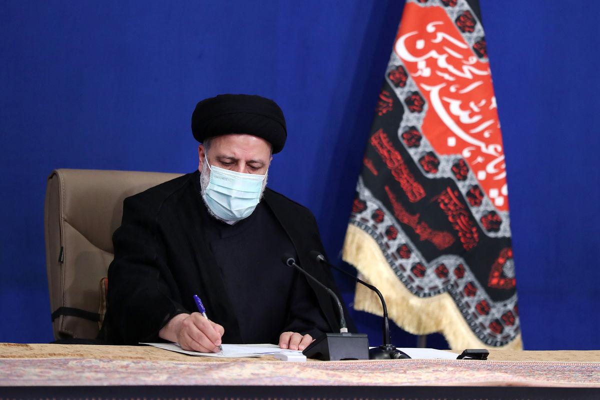 مصوبه اصلاح آییننامه کمیسیون فرهنگی و تربیتبدنی کشور ابلاغ شد
