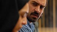 روایت اصغر فرهادی از ساخت «جدایی نادر از سیمین» در روز ملی سینما