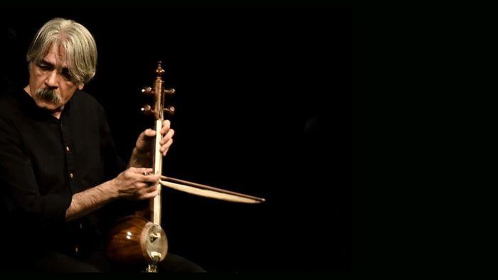 کیهان کلهر کنسرت آنلاین برگزار میکند