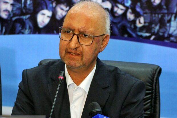 هشت طرح دهکده اقتصاد مقاومتی با اعتبار ۵۰۰ میلیارد تومان در زنجان اجرا میشود