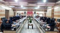 بهزیستی استان زنجان از سال 92 تا کنون توانسته 2 هزار و 186 واحدمسکن مددجویی به متقاضیان واگذار نماید