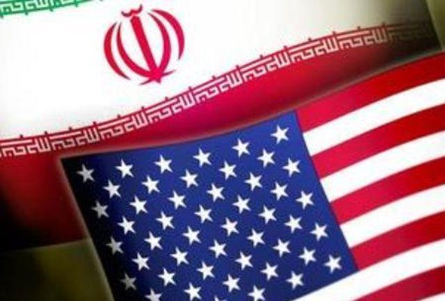 تحریمهای آمریکا علیه ۲ شرکت و ۹ فرد مرتبط با ایران
