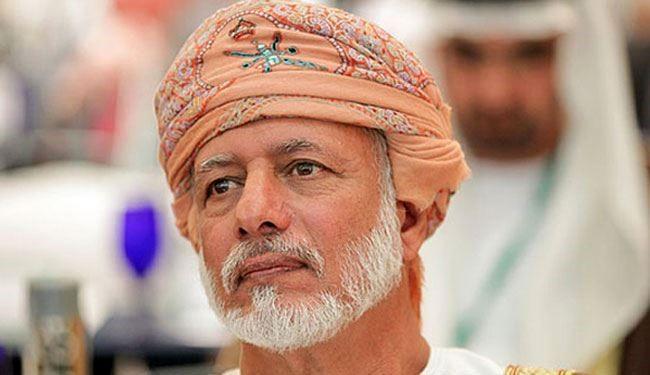 واکنش عمان به رفع تحریمهای ایران