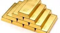آخرین قیمت سکه، طلا و ارز