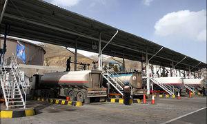 ایمنی انبارهای نفت استان همدان در اولویت سوخترسانان قرار دارد