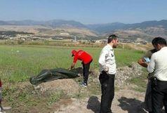 پیدا شدن پیکر جوان ۲۳ ساله شیرازی در رودخانه سپیدرود/ ایست قلبی جوان فومنی ساکن تهران در ارتفاعات ماسوله