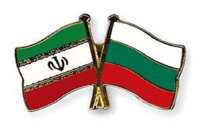 نخست وزیر بلغارستان به تهران می آید