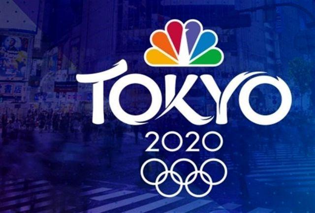 حمایت دولت ژاپن از حضور نداشتن تماشاگران در المپیک