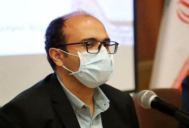 ووشو ایران برای مسابقات قهرمانی جوانان آسیا آماده میشود