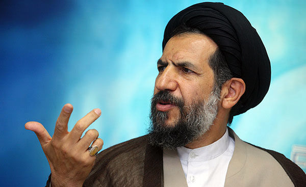 اولین نماز جمعه ۹۷ تهران به امامت ابوترابیفرد برگزار می شود