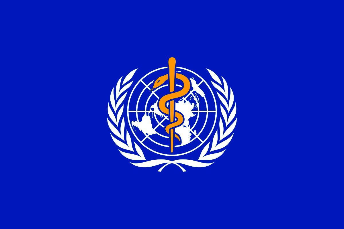 چینی ها خواستار تحقیقات سازمان بهداشت جهانی درباره آزمایشگاهی در آمریکا شدند