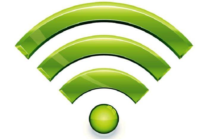 آدرس دقیق نقاط مجهز به اینترنت وایفای رایگان در مسیر پیادهروی اربعین 98