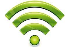 هشدار مهم پلیس فتا در خصوص استفاده از شبکه های وای فای اماکن عمومی