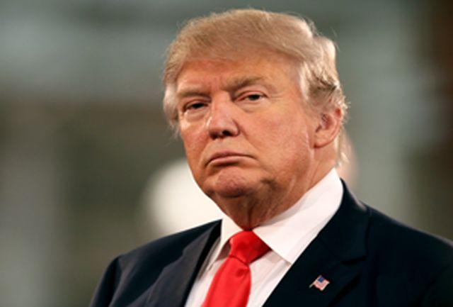 ترامپ: نامزد خاشقجی را به کاخ سفید دعوت خواهم کرد