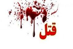 دو تبعه لبنانی در تهران به قتل رسیدند