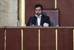 ۲۵۰ هزار رای قطعی شده قلع و قمع بنا بلاتکلیف است/کمیسیون ماده ۱۰۰ شهرداری ملغی میشود