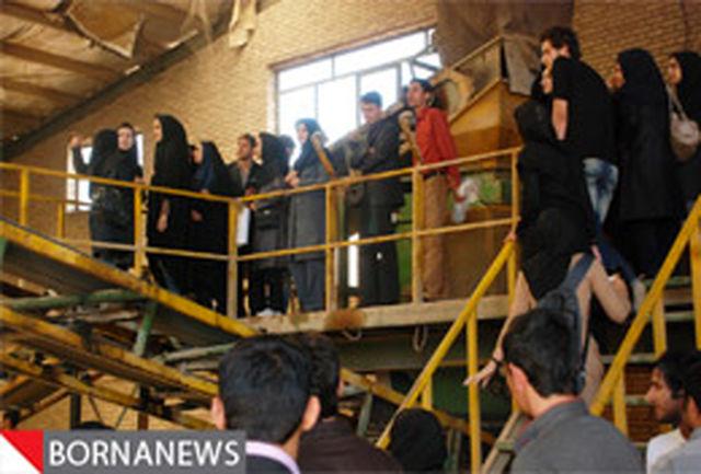 كارگاه آموزشی توانمندسازی سمنها در خراسانشمالی برگزار شد