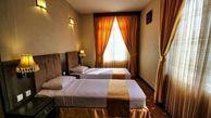 آماده سازی ۶ هتل و هتلآپارتمان در تبریز برای دوره نقاهت بهبودیافتگان کرونا