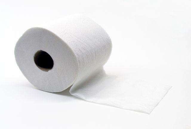 نکاتی در رابطه با استفاده از دستمال توالت که باید رعایت شود