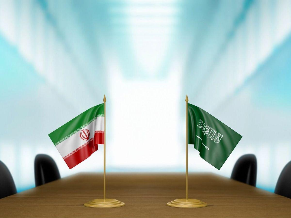 جزییات مذاکرات  ایران و عربستان منتشر شد!