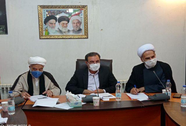افتتاح محور چهار خطه خرم آباد -کوهدشت تا خرداد ۱۴۰۰