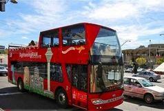 «سفر ارزان» در تهران کلید خورد