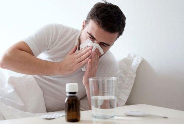 تب کرونا خفیفتر از آنفلوآنزاست/ با شناخت علائم از حضور بیمورد به مراکز درمانی خودداری کنید