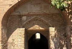 برخورد قاطع با عوامل تخریب سابط تاریخی خیابان عبید زاکانی