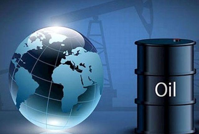 پیشبینی وضعیت بازار نفت جهان در شرایط شیوع موج دوم کرونا