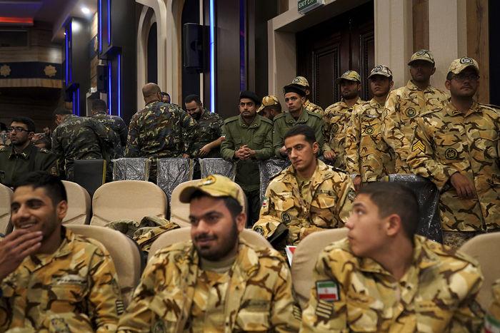 ممنوعیت کار در سازمانهای دولتی و خصوصی برای مشمولان غایب!