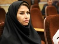 رئیس هیات اسکی استان اردبیل انتخاب شد