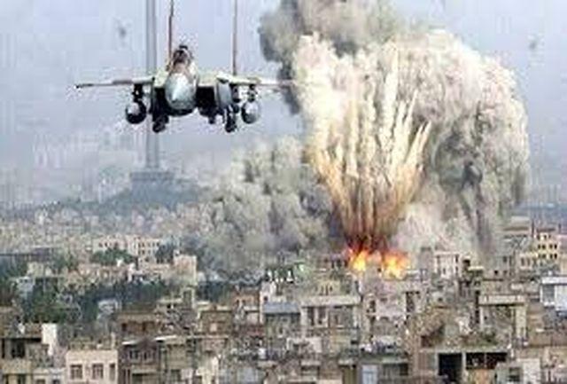 آخرین تحولات میدانی یمن در «انداز جهان»