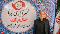 طرح شهید سلیمانی با مشارکت مردمی درحال اجراست