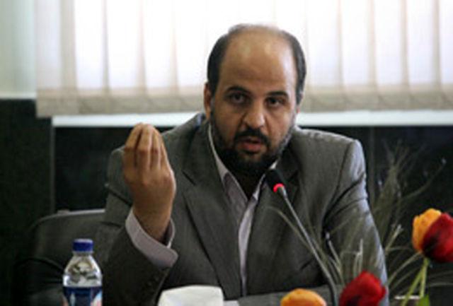 حسینی: نمیتوانم رقم قرارداد رحمتی را اعلام کنم/ سقف قرارداد بازیکنانمان نزدیک به نیم میلیارد است!