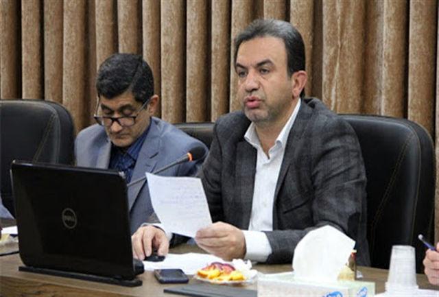 ۲ میلیون خوزستانی در معرض ابتلا به کرونا/افزایش مراجعه بیماران جوان و بد حالت به بیمارستان ها/واکسن آنفولانزا هنوز وارد کشور نشده است