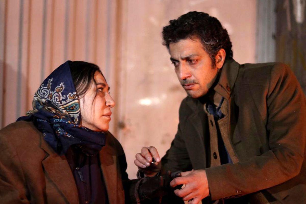 «دم غروب زعفرانیه» به بخش مسابقه جشنواره فیلم new creators پاریس راه یافت/ اعلام نتایج جشنواره، ۵ اکتبر