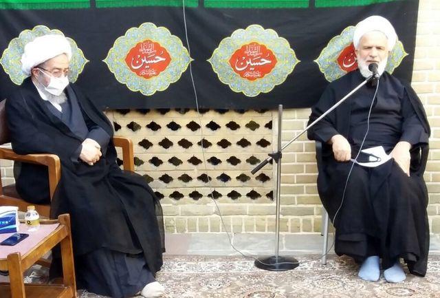 مدیر بیت تاریخی امام خمینی (ره) معرفی شد