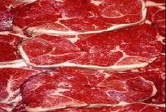 توزیع 30تن گوشت قرمز در شهرستان خوی